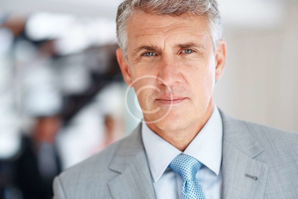 bigstock-Senior-Male-Business-Executive-12540620.jpg