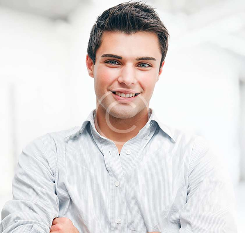 bigstock-Portrait-of-an-handsome-young-26978726.jpg